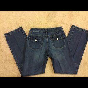 Women's Tommy Hilfiger Jeans